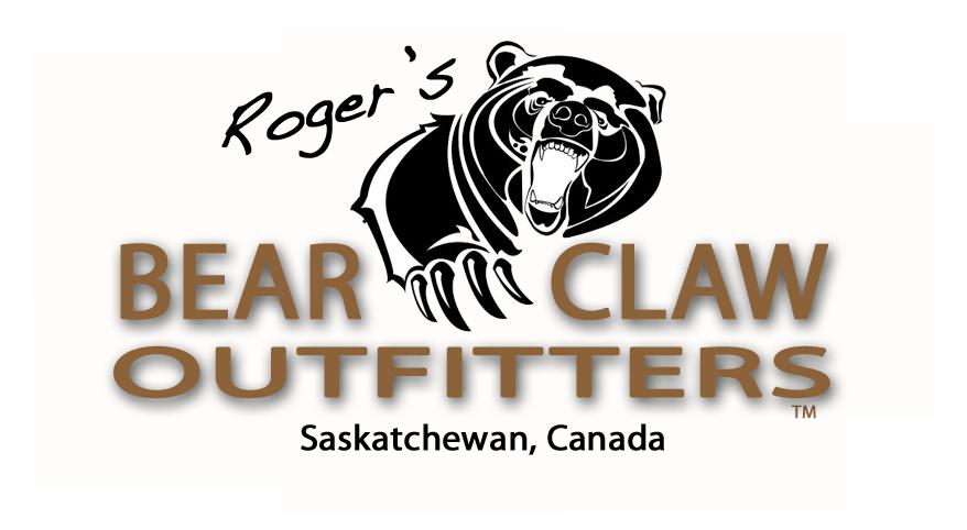Bear Claw2